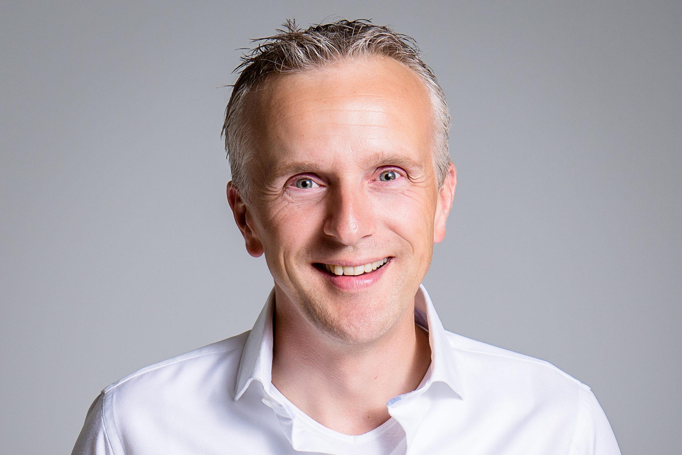 Gerard Russchen