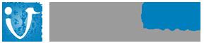 Contentvisie Logo