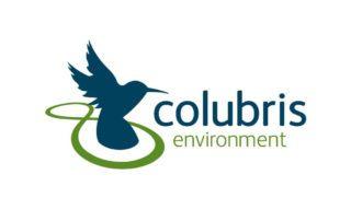 Colubris