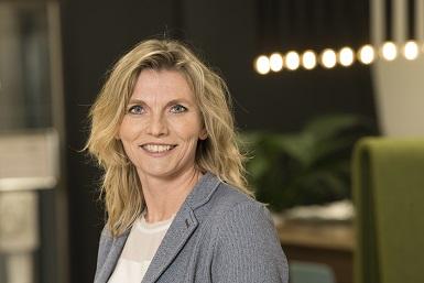 Karin Krijt-Garritsen
